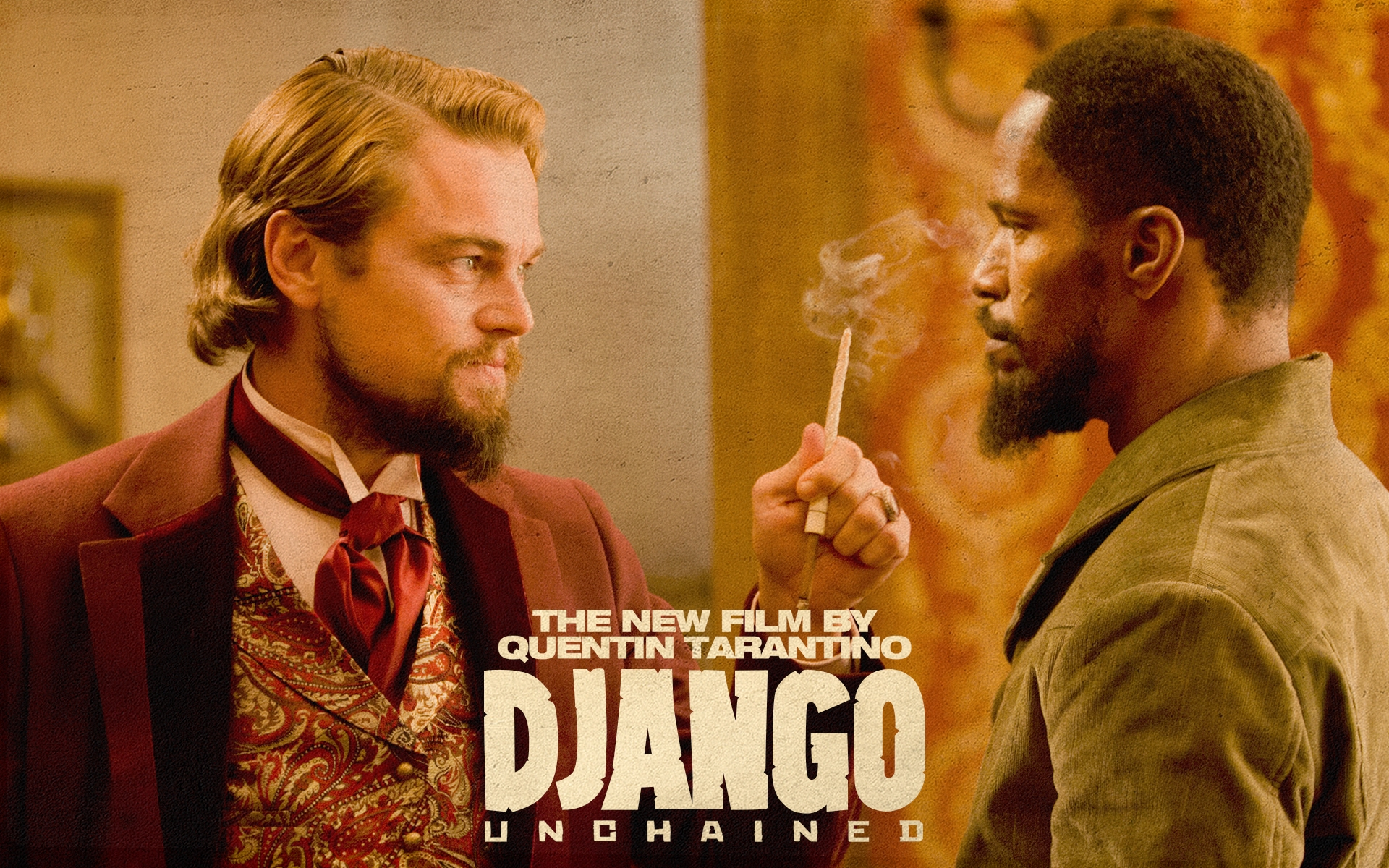 Django-2