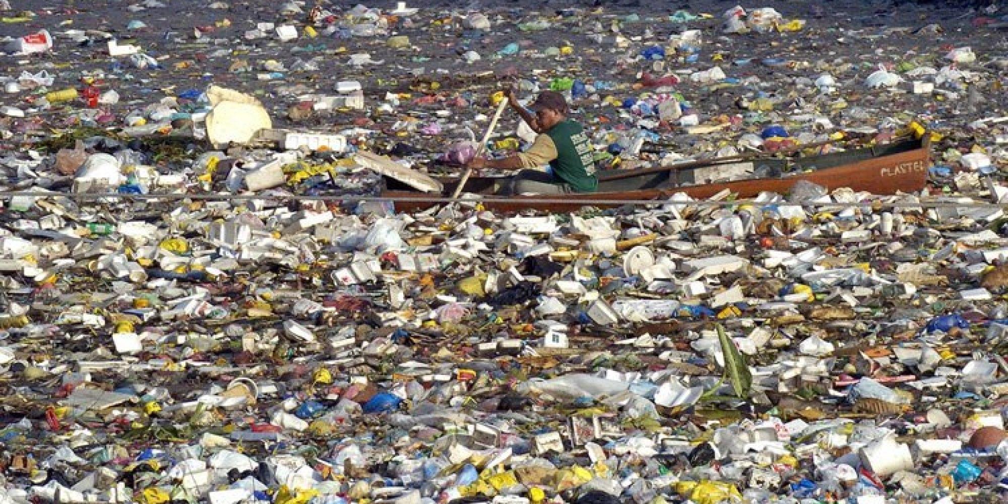 """Résultat de recherche d'images pour """"septième continent plastique"""""""