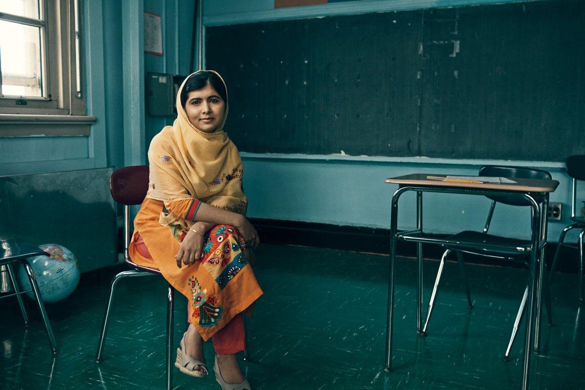 Terrorism in pakistan essay 2014 movies